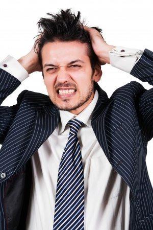 123rf-stressed-guy