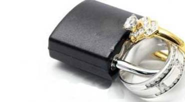 Jewellery Insurance Quotes