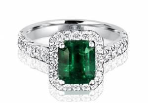 Engagement Rings Melbourne CBD